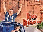 Scene from Road to Redemption