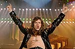 Mark Wahlberg in Rock Star