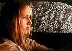 "Leelee Sobieski in ""The Glass House"""