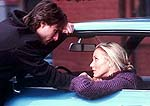 "Tom Cruise and Cameron Diaz in ""Vanilla Sky"""