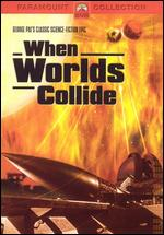 "Box art for ""When Worlds Collide"""