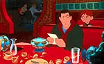 "Scene from ""Adam Sandlers Eight Crazy Nights"""