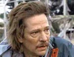 Best Supporting Actor winner Chris Cooper, courtesy of Sony Pictures