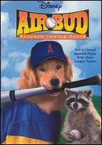 "Box art for ""Air Bud: Seventh Inning Fetch"""