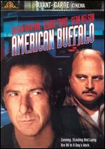 "Box art for ""American Buffalo"""