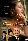 "Box art for ""Anne Frank: The Whole Story"""