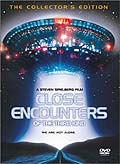 "Box art for ""Close Encounters of the Third Kind"""
