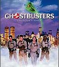 "Box art for ""Ghostbusters"""