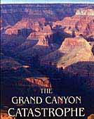 "Box art from ""Grand Canyon Catastrophe"""