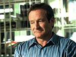 "Robin Williams in ""Insomnia"""
