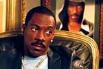 "Eddie Murphy in ""I Spy"""
