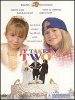 "Box art for ""It Takes Two"""