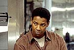 "Denzel Washington in ""John Q"""