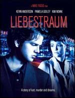 "Box art for ""Liebestraum"""