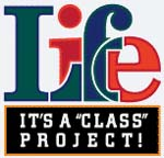 Life: It's a Class Project