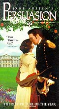 "Box art for ""Persuasion"""