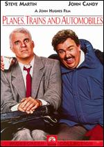 "Box art for ""Planes, Trains and Automobiles"""