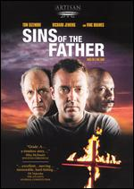 "Box art for ""Sins of the Father"""