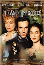 "Box art for ""The Age of Innocence"""