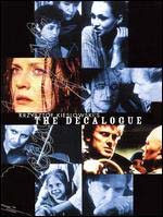 "Box art for ""The Decalogue"""