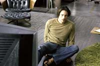 "Martin Henderson in ""The Ring"""