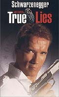 "Box art for ""True Lies"""