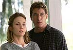 Diane Lane and Richard Gere in Unfaithful