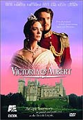 "Box art for ""Victoria and Albert"""