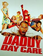 'Daddy Daycare,' courtesy of Columbia Pictures