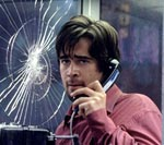 "Colin Farrell in ""Phone Booth,"" courtesy of 20th Century Fox"