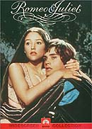 "Box art for ""Romeo and Juliet"""