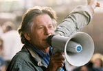 Best Director winner Roman Polanski, courtesy of Focus Films
