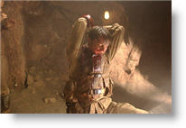 Copyright, Fox Atomic