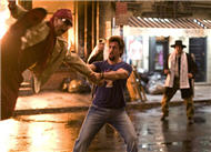 Copyright, Columbia Pictures