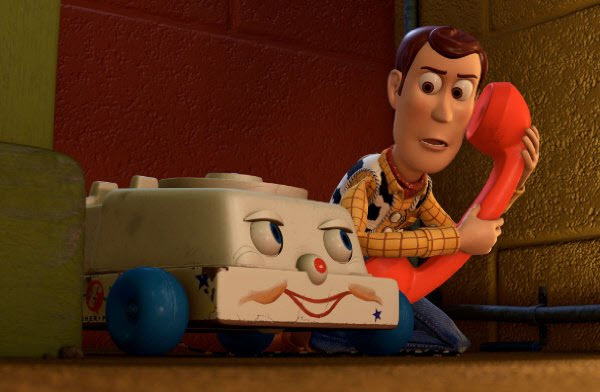 movies toy disney 3d christiananswers spotlight imax walt