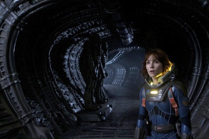 Prometheus Movie4k