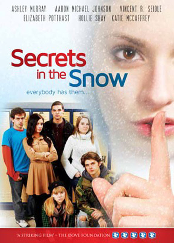 Secrets In The Snow 2013 Review And Or Viewer Comments