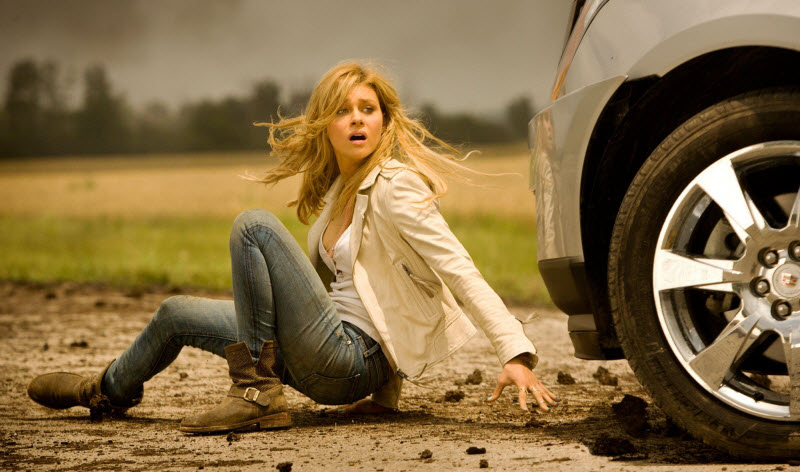 Transformers Age Of Extinction 2014 Review And Or
