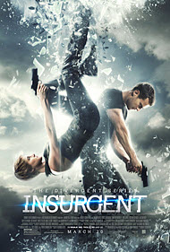 Copyright, Summit Entertainment (Lionsgate)