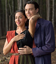 Copyright, Fox 2000 Pictures, Twentieth Century Fox Film