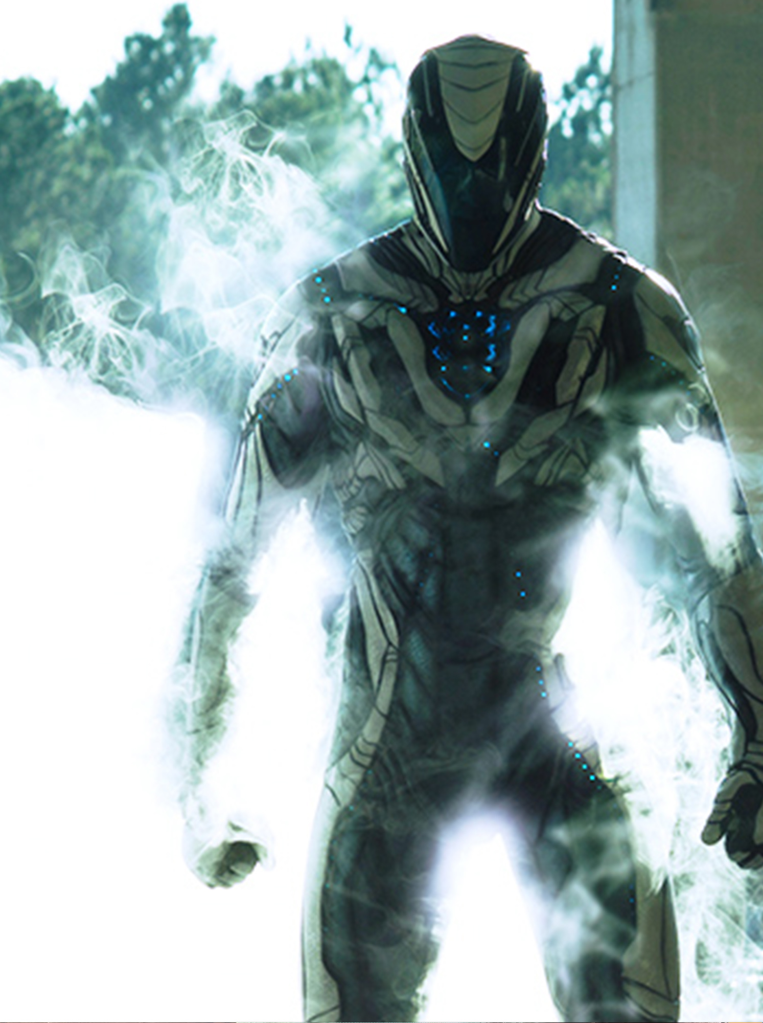 Max Steel 2016 Review And Or Viewer Comments