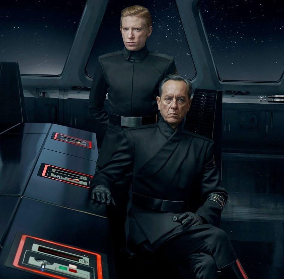 Star Wars The Clon Wars Filme