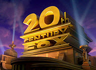 Distributor: Twentieth Century Fox Film Corporation. Trademark logo.