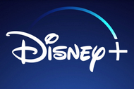 Disney+, owned and operated by the Media and Entertainment Distribution division of The Walt Disney Company