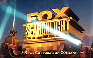 Distributor: Fox Searchlight Pictures. Trademark logo.