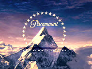 Distributor: Paramount Pictures Corporation. Trademark logo.