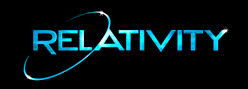 Distributor: Relativity Media. Trademark logo.