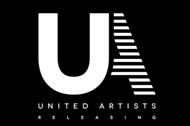 Logo: United Artists Releasing, a subsidiary of Metro-Goldwyn-Mayer (MGM)
