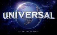 Distributor: Universal Pictures. Trademark logo.