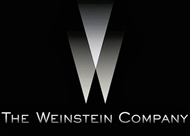 Distributor: The Weinstein Company. Trademark logo.